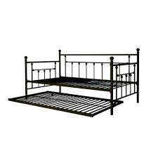 Girls Daybed Bedding Daybed With Pull Out Bed U2013 Dinesfv Com