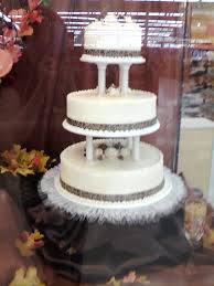 3000 wedding quest for 180 guests the walmart challenge the cake