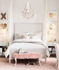 chambre de fille ado moderne décoration chambre fille ado moderne besancon 7717 30501322 bain