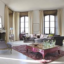 Curtains For Formal Living Room Elegant Curtains For Living Room Luxury Home Design Ideas