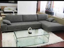 Custom Made Modern Contemporary Sofa Furniture Slim Jin - Contemporary sofa designs