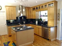islands for kitchens small kitchens corner kitchen island kitchen with kitchen island feat corner