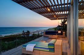 Images Of Pergolas Design by Shaded To Perfection Elegant Pergola Designs For The Modern Home