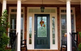 door main entrance door design alternativehealing interior door