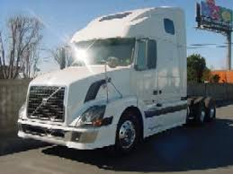 used volvo tractors for sale moving used iron fleet owner
