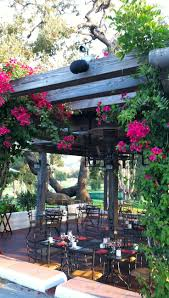 8 best ojai pink moments images on pinterest southern california