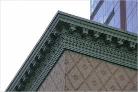 Fiberglass Cornice Manufacturers Missing Cornices