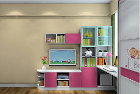 tv cabinet design ideas for girls bedroom download 3d house