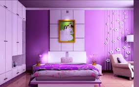 Yellow And Purple Bedroom Ideas Bedrooms Artistic Decorating Grey And Yellow Rooms Master