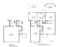 southern heritage home designs house plan 1576 a the wagoner a