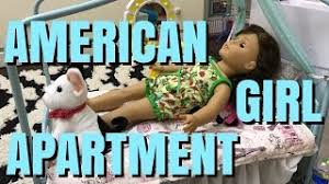 Dolls House Easter Decorations by Shopping For American Doll House Easter Decorations Music Jinni