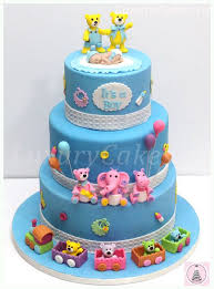 253 best baby shower cakes images on pinterest baby shower cakes