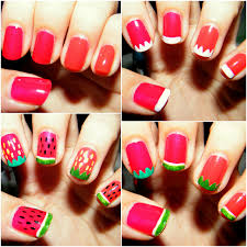 didi for the love of pretty nails page 4