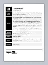 Resume Sample Basic Free Resume Templates Lpn Samples Sample Basic Cover Letter