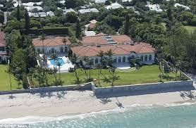 10 celebrity homes in palm beach county fl j alexander group