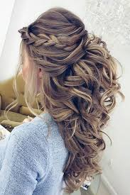 wedding hair 33 chic and easy wedding guest hairstyles wedding guest