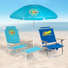 margaritaville beach chairs u0026 umbrella christmas tree shops
