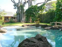 lanikai hideaway lanikai oahu hawaii http www oahu hawaii