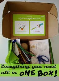 kid craft kits posts august 2012 try it like it create eat read