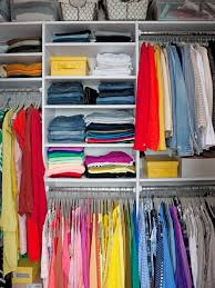 Closet Organization Ideas Pinterest by Closet Organizing Ideas Pinterest Home Design Ideas
