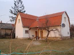 Immobilien Privat Haus Kaufen Regionen In Ungarn Thermalbad N U0026auml He
