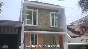 desain jendela kaca minimalis kaca sudut rumah minimalis