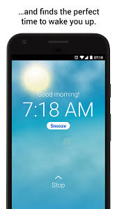 How To Get In Bed With Your Mom Sleep Cycle Alarm Clock Android Apps On Google Play