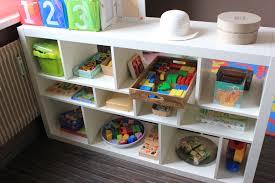 rangement jouet chambre chambre astuce rangement jouet galerie et rangement jouet salon