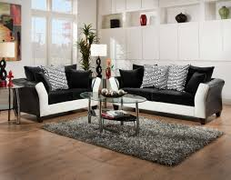 Glamorous Sectional Or Sofa And Loveseat 82 On Sectional Pit Sofa