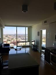 Vermont travel booking images Apartment the vermont los angeles ca jpg