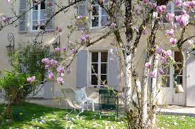 biarritz chambres d hotes chambres d hotes biarritz meilleur de avec vue mer chambre