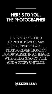 Feeling Of Love Quotes by Fave Photography Quotes Feelings Photography Quote And Photography