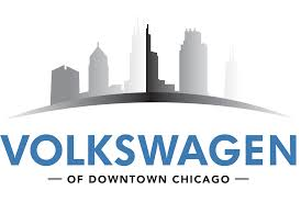 volkswagen logo 2017 png volkswagen of downtown chicago chicago il read consumer