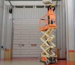 jlg scissor lift 66 jlg 40 electric boom lift service manual