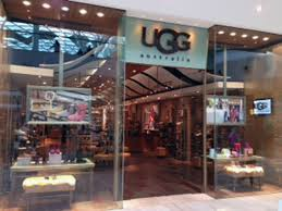 ugg sale westfield ugg shoe store in greater uggau wscawlgl
