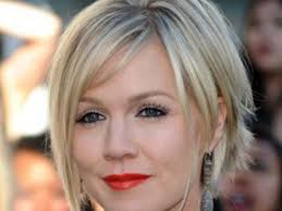 hairstyles for short hair at front long at the back latest 50 haircuts short in back longer in front hairstyles for