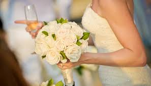 Wedding Packages Phuket Wedding Packages Pullman Phuket Arcadia Naithon Beach
