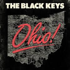 The Black Keys Everlasting Light The Black Keys U2013 Ohio Lyrics Genius Lyrics