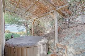 chambre d hotes porquerolles chambre chambres d hotes porquerolles best of bed breakfast hy