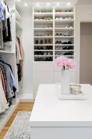 our home the closet eat sleep wear fashion u0026 lifestyle