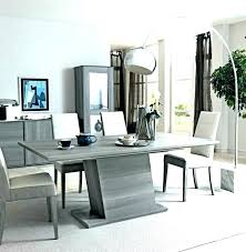 dining room tables san diego dining room furniture san diego dining room tables dining room