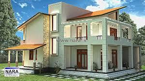 new house plan house plan new vajira house home plan vajira house home plan new