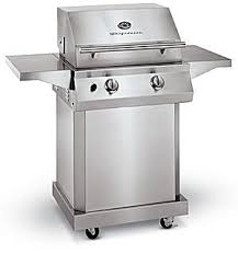 Backyard Grill 4 Burner Gas Grill by Gas Grill Ratings And Reviews For 2017