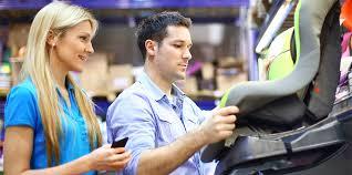 harmonie mutuelle siege quel siège auto acheter harmonie prevention le site prévention