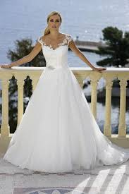 wedding dresses ireland wedding dresses naf dresses wedding dresses kylaza nardi