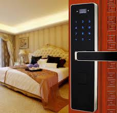 popular smart code lock buy cheap smart code lock lots from china
