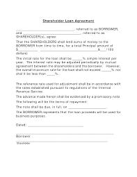 doc 12751650 free loan agreement contract u2013 free personal loan