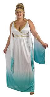 Egyptian Goddess Costume Buycostumes Com Plus Size Egyptian Goddess Costume Google Search Halloween