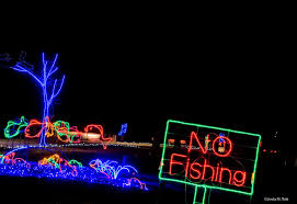 fantasy of lights promo code bull run festival of lights nova parks
