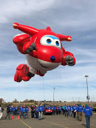 5 facts about macy s thanksgiving day parade ny daily news